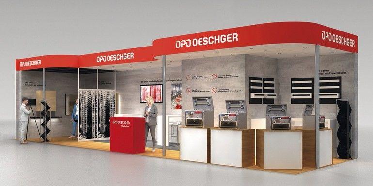 OPOOeschger_HolzHandwerk2020_Nuernberg.jpg