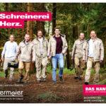 Obermeier_Moebel_und_Bauschreinerei_pressebild.jpg