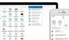OneDrive01.jpg