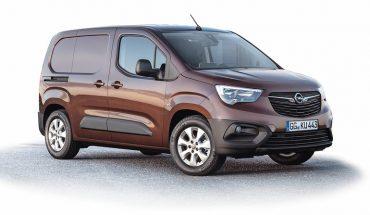 2018_Opel_Combo