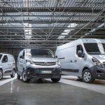 Opel-Combo-Vivaro-Movano.jpg