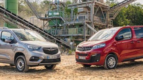 Opel-Combo+Vivaro-4x4-2.jpg