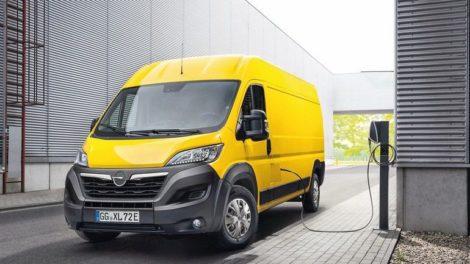 Opel_Movano-e_(2021)