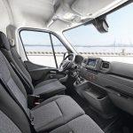 2019_Opel_Movano