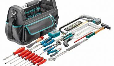 Opo_Werkzeugtasche.jpg