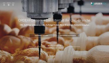 Ordefox_CNC_Plattform.jpg