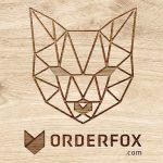 Orderfox-Logo.jpg