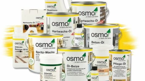 Osmo-Vollsortiment.jpg