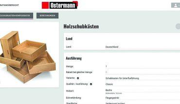 Ostermann-konfigurator-Holzschubkaesten.jpg