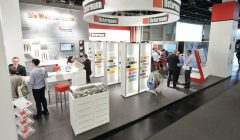 Ostermann_PF_Interzum2017_4c.jpg