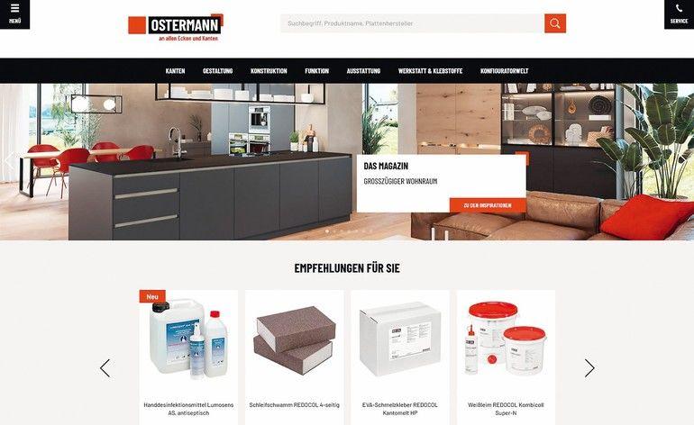 Ostermann_PF_Startseite_Shop_2021.jpg