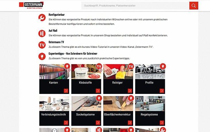 Ostermann_Webshop_Produktwelten.jpg