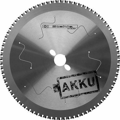 PIC_PRO_KSN_HKS-AKKU-Mega-Steel-V1.jpg