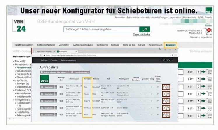 PI_Bild_Schiebetuerkonfigurator_vbh24.jpg