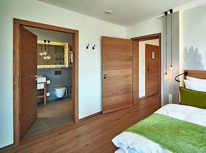 PM_1711_Fachbeitrag_Tueren_im_Hotel_Bild_3.jpg