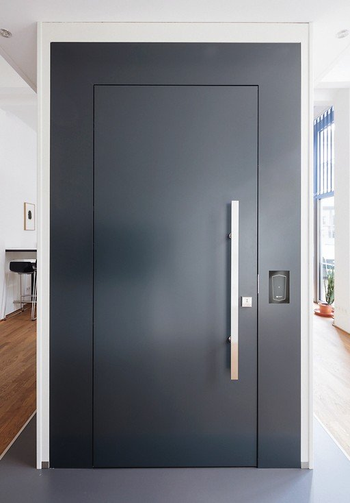 PM_1904_Schoerghuber_Smart_Door_Bild_1.jpg