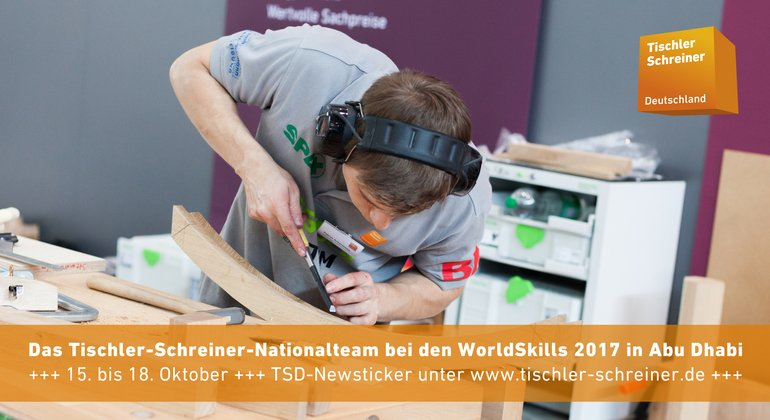 PM_TSD_09_2017_Worldskills_2017_2.jpg