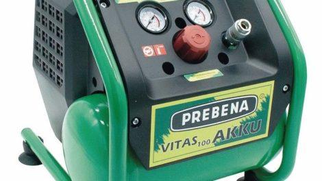 PREBENA_VITAS-100-AKKU-18-Volt-Akku-Kompressor.jpg