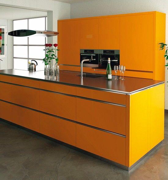 Der Küchenwizard von Pytha vereinfacht die Küchenplanung Foto: Pytha Lab GmbH