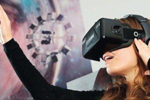 PYTHA_Virtual_Reality_korr.jpg