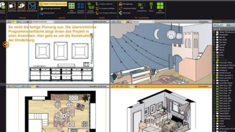 Palette-CAD_Holzkongress5_web.jpg