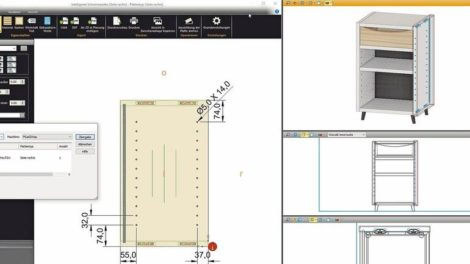 Palette_CAM_Screenshot_04.jpg