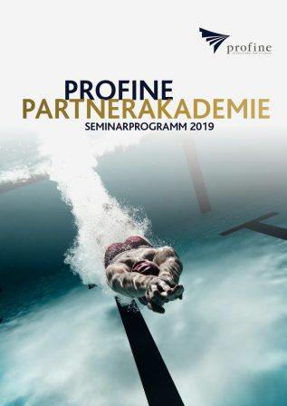 Partnerakademie-Katalog-2019.jpg