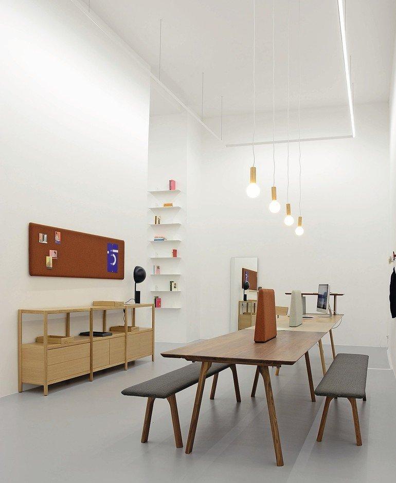 Möbeldesign Köln design in hülle und fülle passagen zur imm cologne dds das