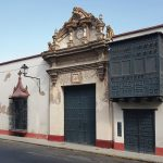 Peru_152257.jpg