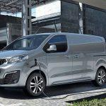 Peugeot-e-Expert.jpg