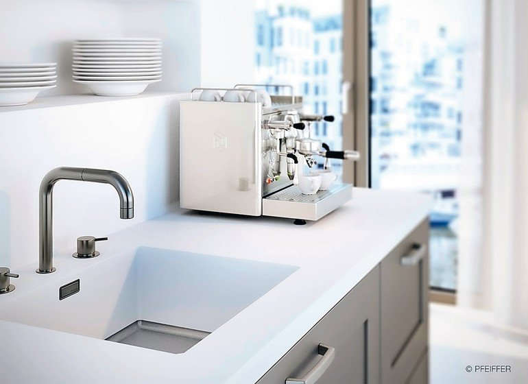 Pfeiffer_MIXA_Kitchen_sink_solid_surface.jpg
