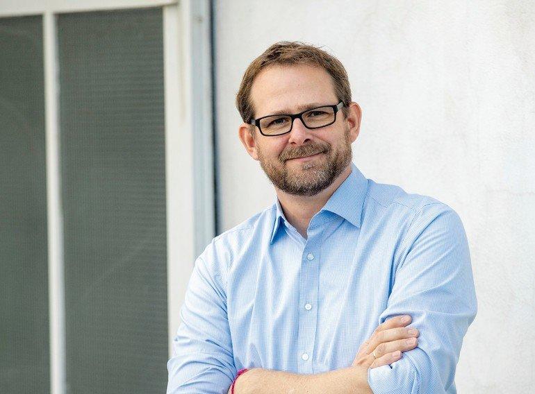Philipp-Koecke-deinSchrank.jpg