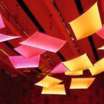 Plexiglas_LED.jpg