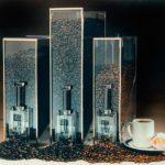 Coffee_Dispenser