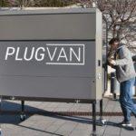PlugVan_2.jpg