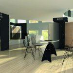 Praesentation-Showroom-Westag-Getalit_4c.jpg