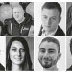 Zwölf junge Persönlichkeiten hat die Jury im Juli 2021 mit dem dds-Preis der Arthur Francke'schen Stiftung ausgezeichnet