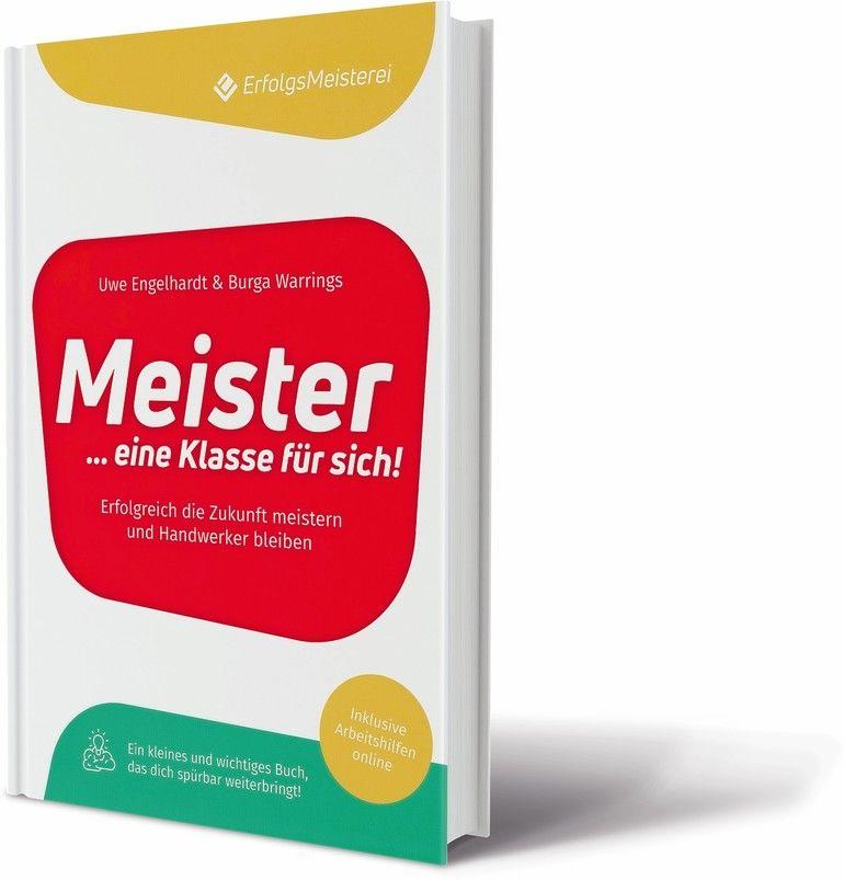 Pressebild_Meister-eine-Klasse-fuer-sich_Vorderansicht.jpg