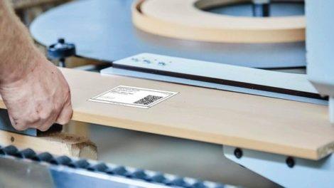 Pressemeldung-imos-QR-Code-auf-Bauteil.jpg