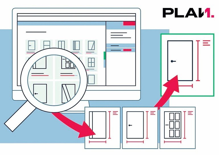 Produktsuche-PlanOne.jpg