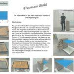 Projekt_Klinkenberg_scan_dds.jpg
