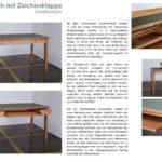 Projekte_Brauer-1.jpg