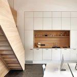 Pur_Architekten_0098.jpg