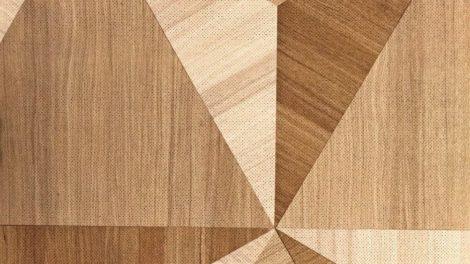 Pythagoras_Akustik_Farb._(2).jpg