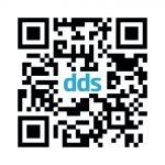 QR_Code_Module_45_Homag.jpg