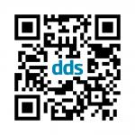 QR_Code_Module_45_Homag.png