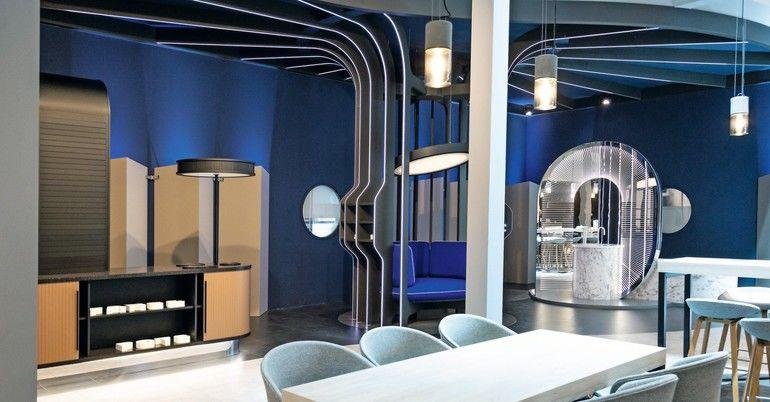 REHAU_Future_Apartment.jpg
