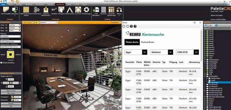 REHAU_Online-Kantensuche_mit_Palette_CAD.jpg