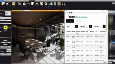 REHAU_Online-Kantensuche_mit_Palette_CAD_web.jpg