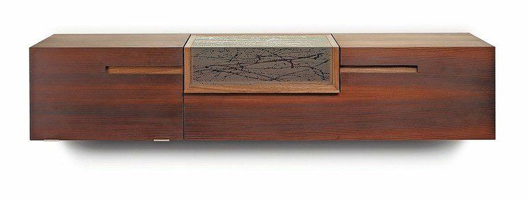 trendwende im s dderby dds das magazin f r m bel und ausbau. Black Bedroom Furniture Sets. Home Design Ideas